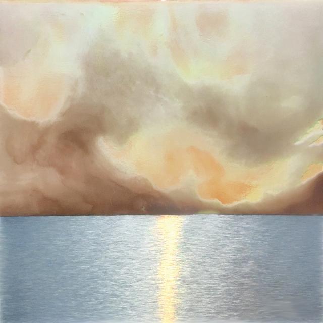 Jessica Dunegan, 'Soul's Delight ', 2019, Walter Wickiser Gallery