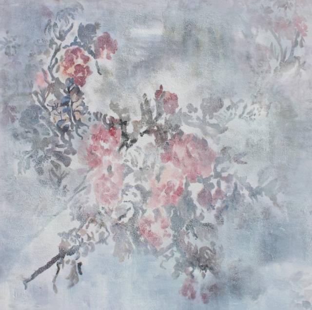 Irena Orlov, 'Softly', 2017, Recreational Enterprises & Perseus Gallery