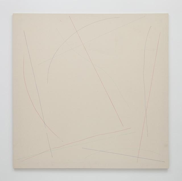 , 'Untitled,' 1973-1975, P!