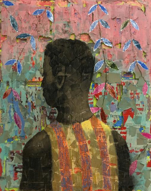 , 'No. 81,' , Nina Johnson