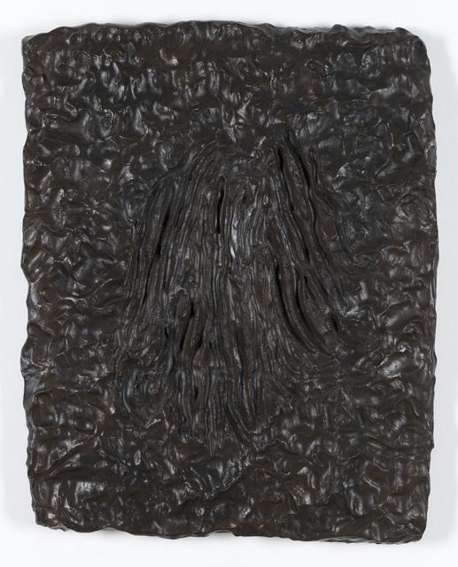 , 'Medusa,' 2014, Andrew Kreps