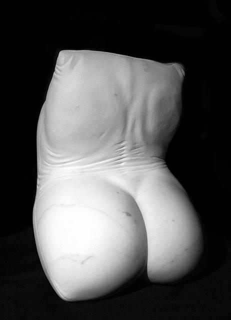 , 'Feminile,' 2014, Gallery Sun