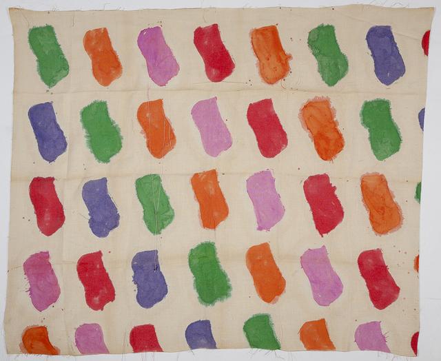 , '2007/332.  ,' 2007, Rafael Pérez Hernando Arte Contemporáneo