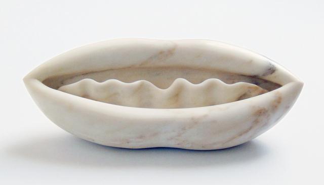 , 'Lips,' 2016, Bruno David Gallery & Bruno David Projects
