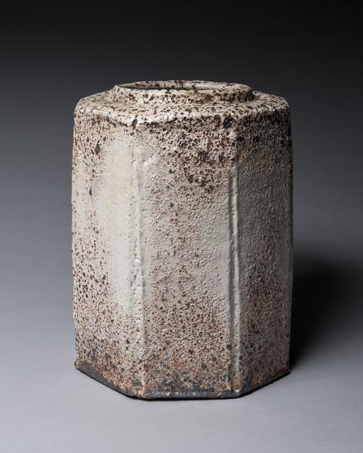 , 'Jar,' 2014, Lacoste Gallery