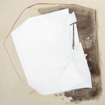 , 'The Edge,' 2013, Art Mûr