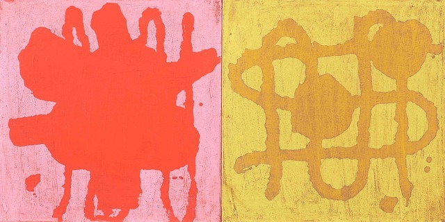 , 'BUFU,' 2019, Pierre-Yves Caër Gallery