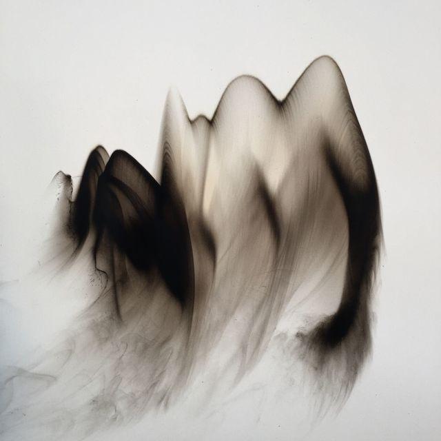 Dennis Lee Mitchell, 'Landscape 11', 2017, Heather Gaudio Fine Art