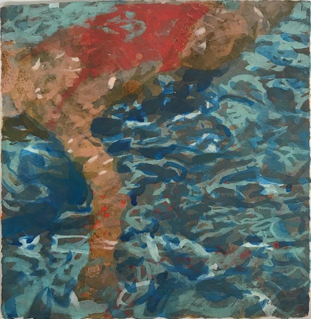 , 'Havenhurst,' , Eisenhauer Gallery