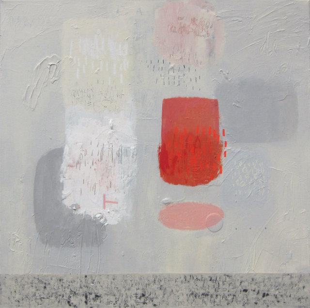 , '1,2 seconde à 15h08 quand tu y penses,' , Nüart Gallery