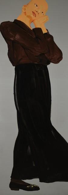 , 'Overthink,' 2008, Arario Gallery