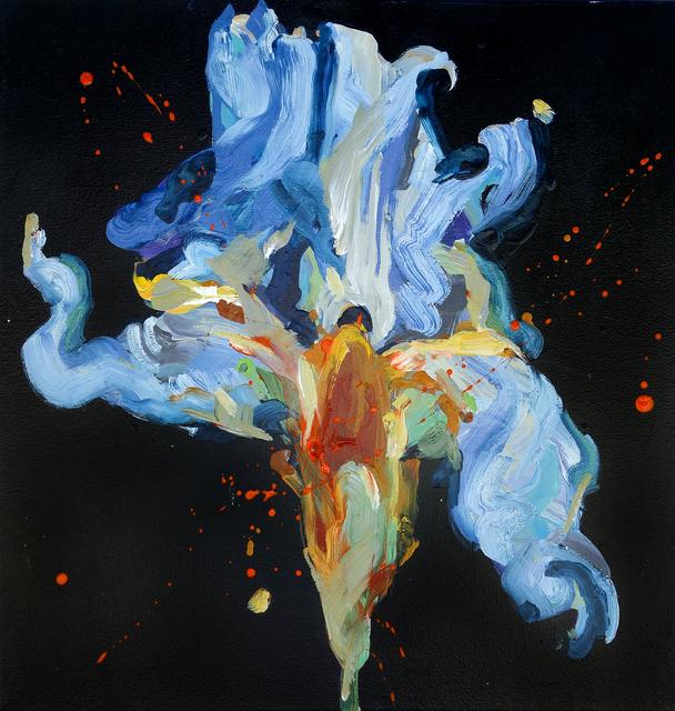 , 'In Joy,' , Eckert Fine Art