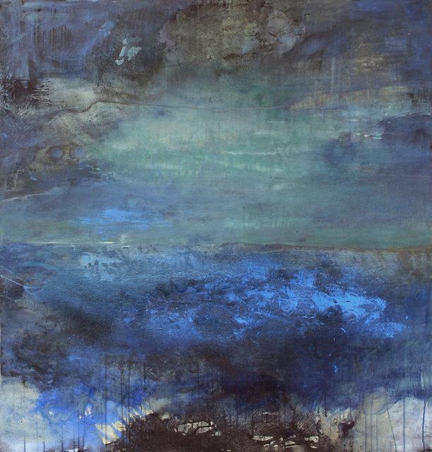 , 'Earth Aria / Day,' , Nüart Gallery