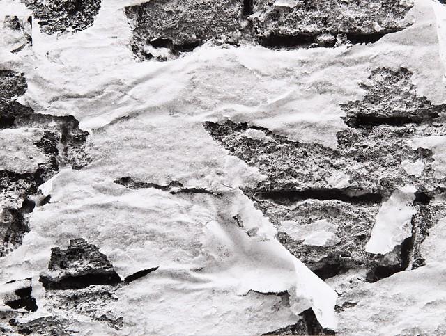Ferrucio Ferroni, 'La sposa fuggita', 1985, Finarte