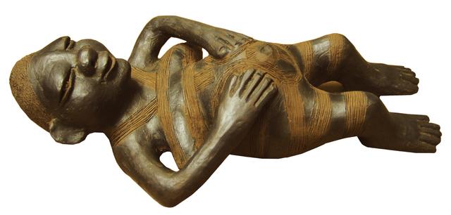 , 'Untitled,' 1998-2000, Perve Galeria