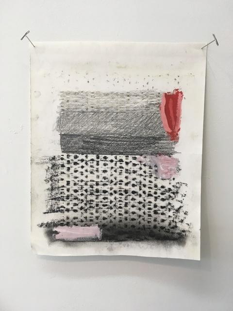 , 'Fuck/Extinction,' 2003-2004, Amos Eno Gallery