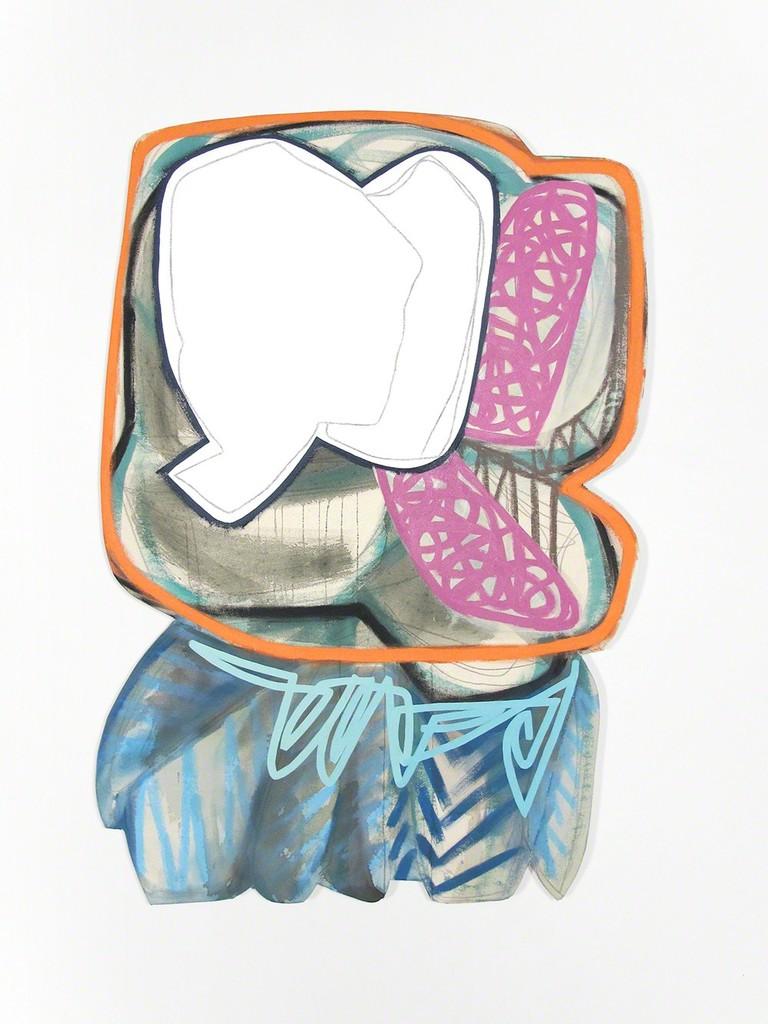 Colorform 1