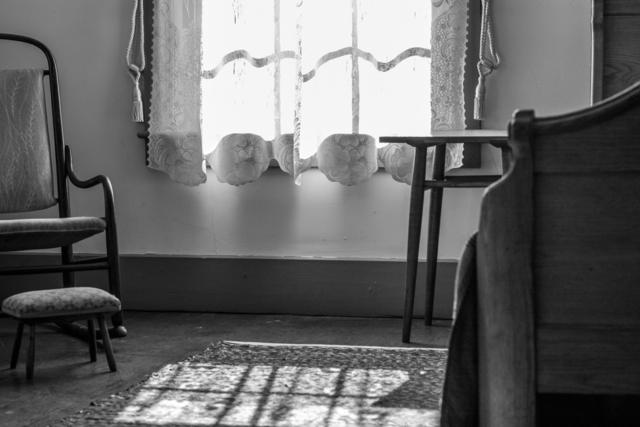 , 'Stillness and Light #7,' , Soho Photo Gallery