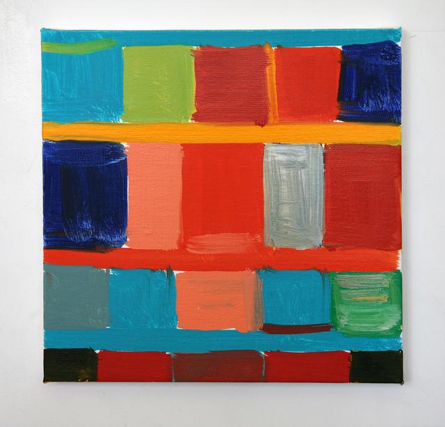 , 'Untitled,' 2010, The Studio Museum in Harlem