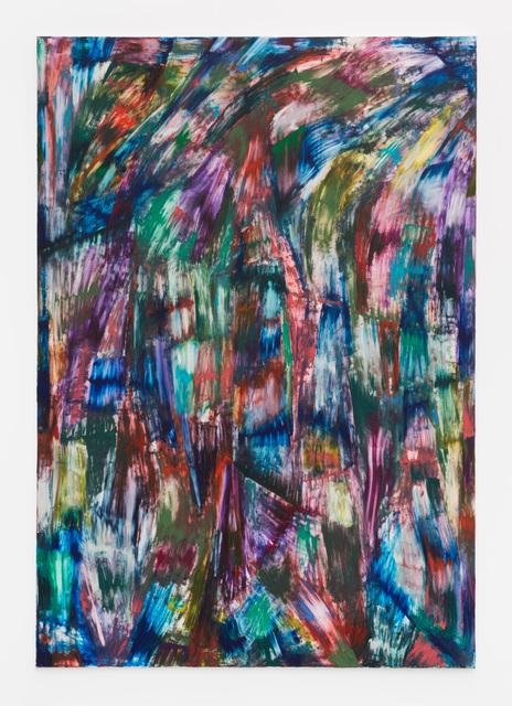, 'Untitled,' 2015, Kerlin Gallery