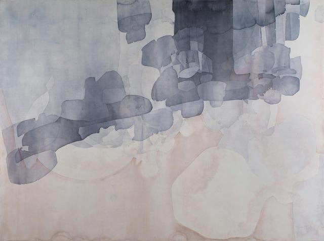 , 'Untitled No. 686,' 2013, Kathryn Markel Fine Arts
