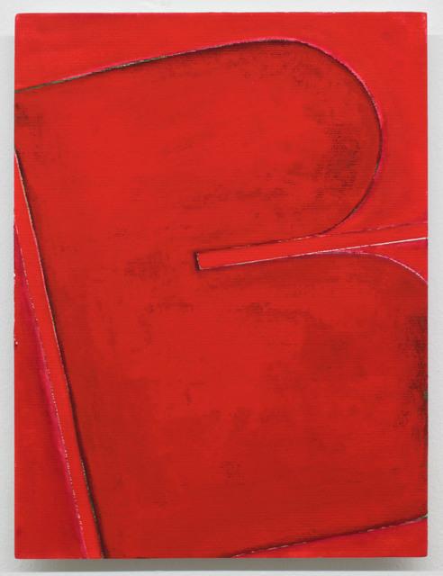 , 'Untitled,' 2012, Hammelehle und Ahrens