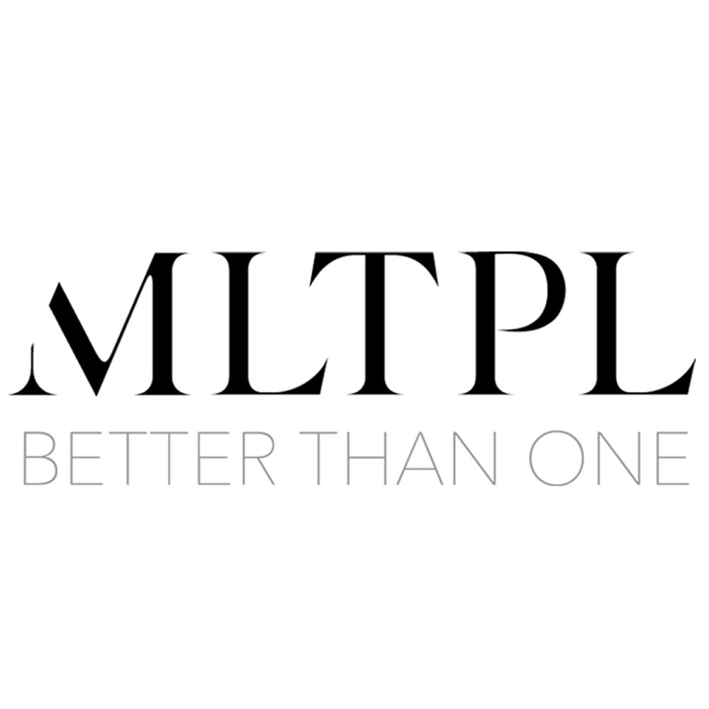 MLTPL