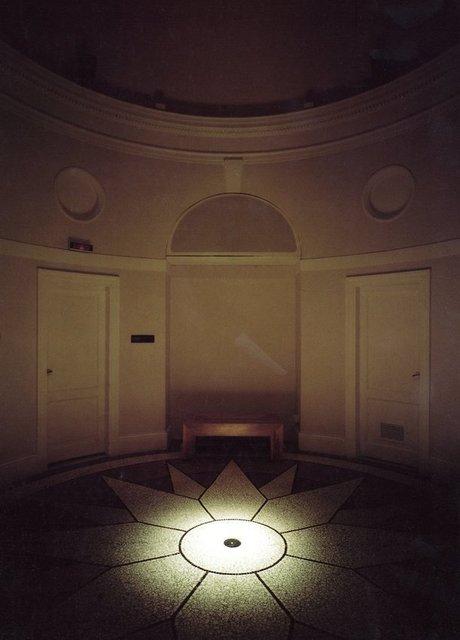 , 'Presence,' 1995, Blain | Southern