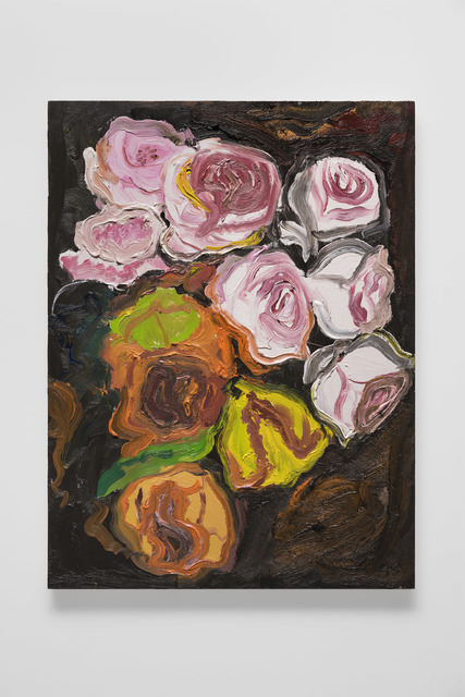 Salomón Huerta, 'Disaster', 2019, Shoshana Wayne Gallery