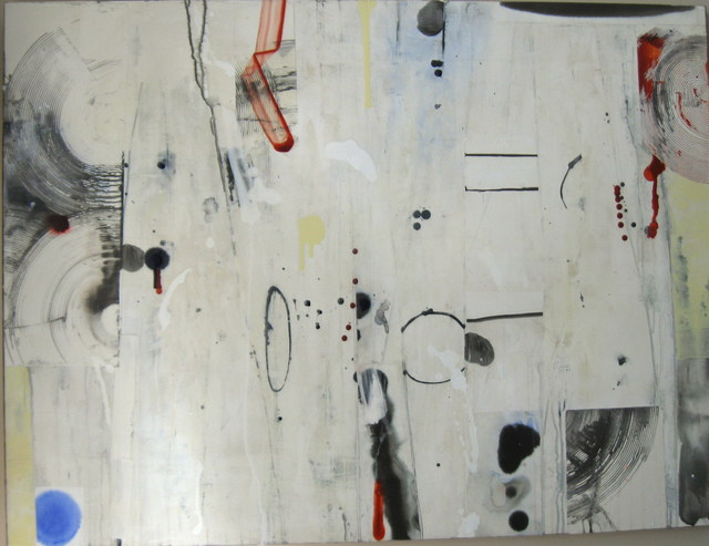 , 'Untitled #16-4,' , Wallace Galleries