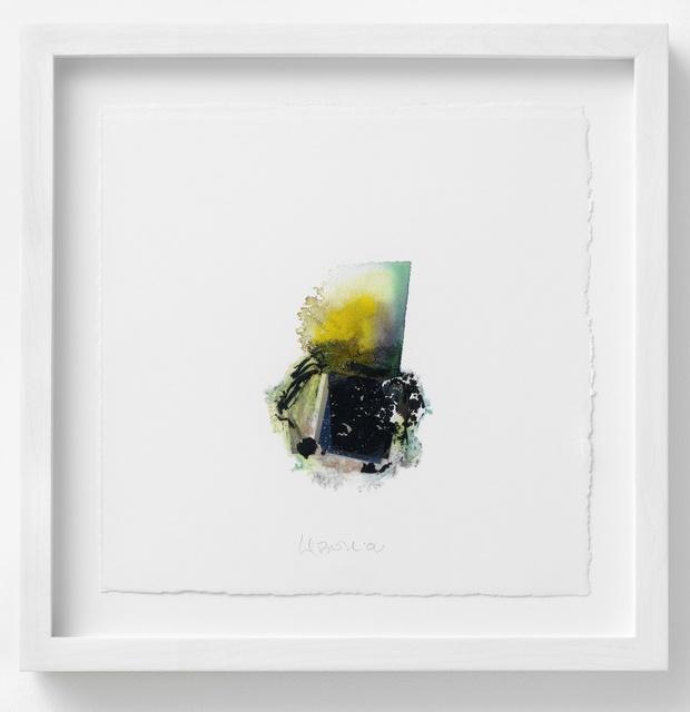 , 'Fraction 7368,' 2000, Anne Mosseri-Marlio Galerie