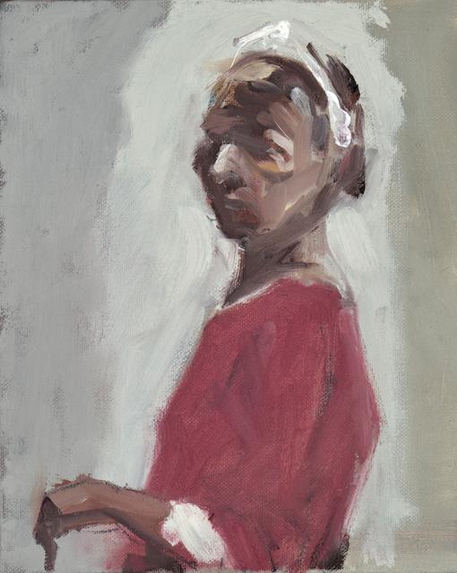 , 'Untitled ,' 2019, Arusha Gallery