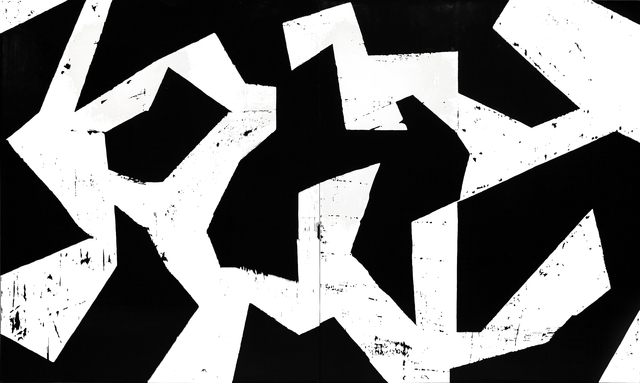 """Bradley Narduzzi, '""""Left Overs""""', 2019, Julie Zener Gallery"""