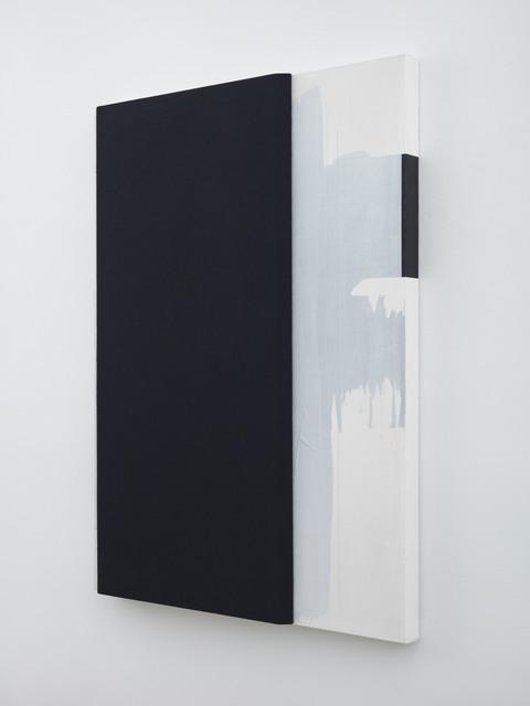 , 'Dark Amplitude,' 20016, Sikkema Jenkins & Co.