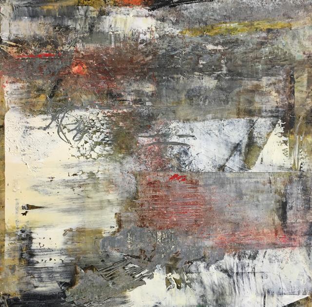 , 'Make a Splash,' , West Branch Gallery