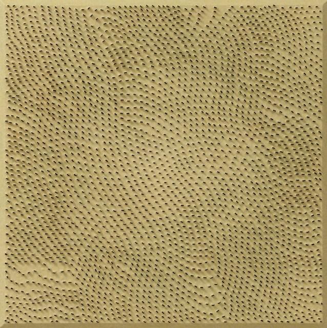 , 'Line 170706,' 2017, Mizuma Art Gallery