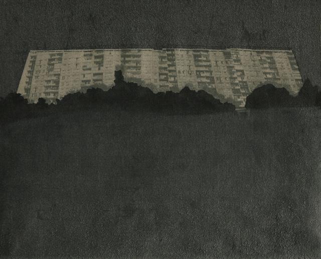 , 'Untitled,' , Galerie Sandhofer