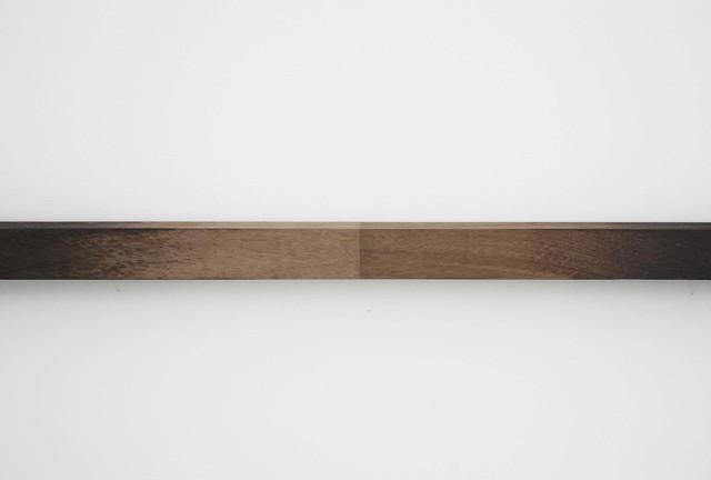 , 'Untitled,' 2014, AKINCI