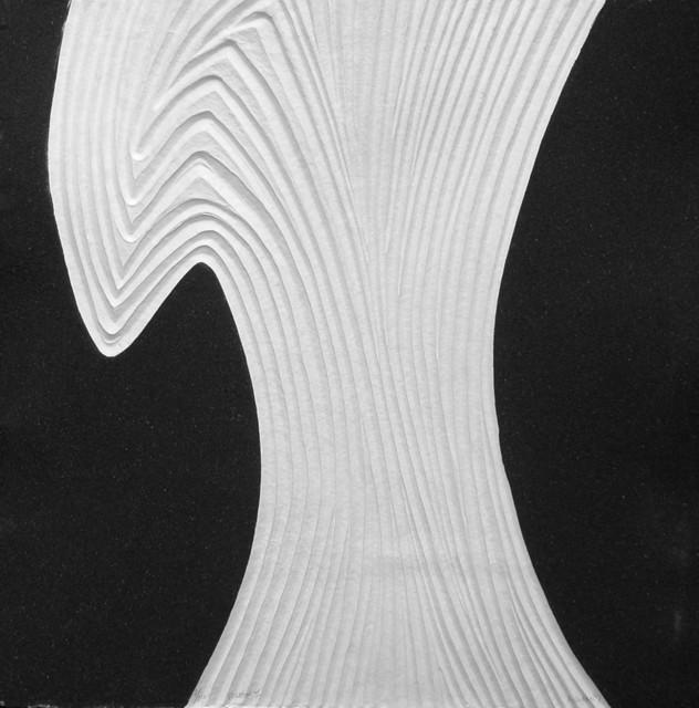 , 'VOLCAN II,' , Galerie Vivendi