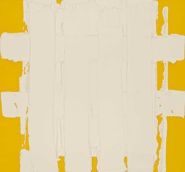 , 'The New Academy,' 2014, Philip Slein Gallery