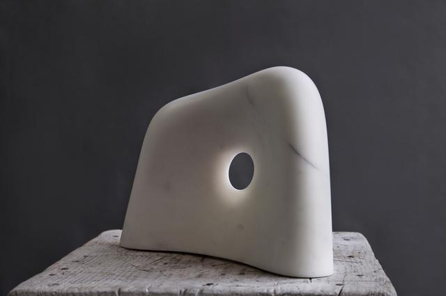, 'Myomu (妙夢),' 2012, Eykyn Maclean