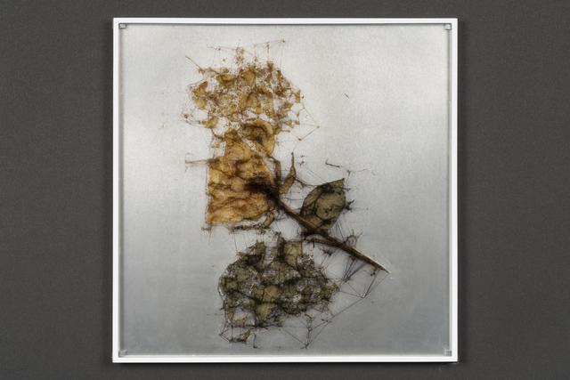, 'elementum #10,' 2018, Takuro Someya Contemporary Art