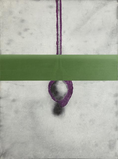 , 'Miluces portugués,' 2013, Galeria Marc Domenech