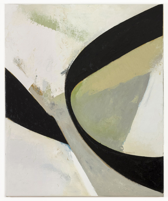 , 'Composition 206,' , Cadogan Contemporary