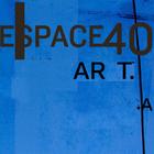 Espace40
