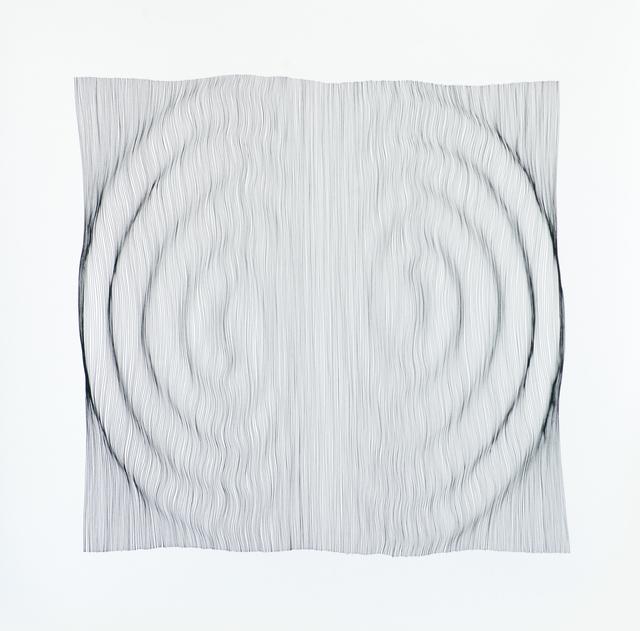 , 'F8,' 2016, Artemisa Gallery