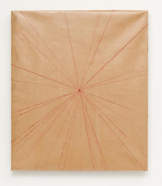 Michal Budny, 'Love is', 2015, Galerie Nordenhake