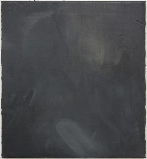 , 'AIC G 219,' 2014, Aurel Scheibler