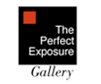 The Perfect Exposure Gallery