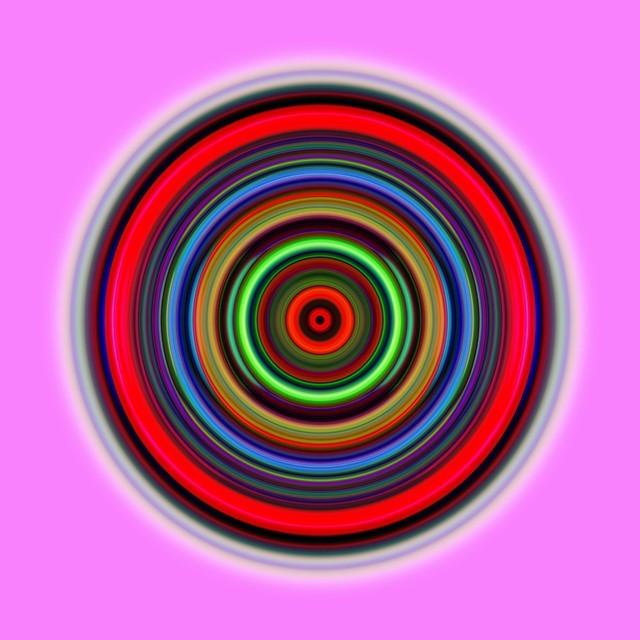 , 'Gyre,' 2018, Galerie de Bellefeuille